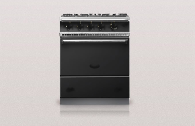 Lacanche cormatin 700 induction pianos et - Piano cuisine induction ...