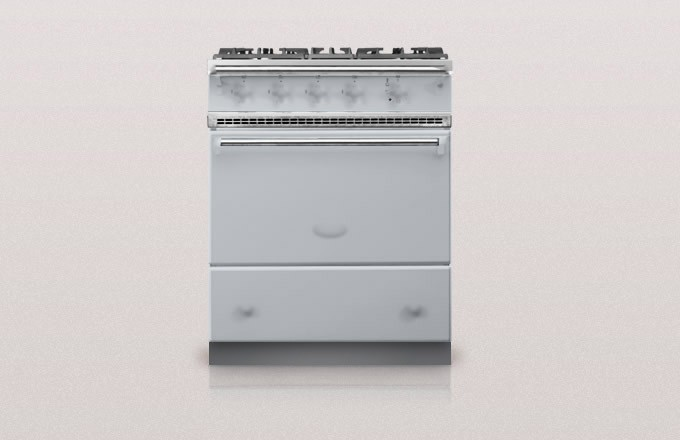 lacanche cormatin 700 induction pianos et le sp cialiste des pianos de cuisson. Black Bedroom Furniture Sets. Home Design Ideas
