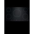 Cluny 1400 G Induction - image 1  - pianos-et-fourneaux.com le spécialiste des pianos de cuisine et fourneaux de cuisson Lacanche et Wetshal