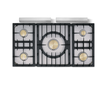 Lacanche Cluny 1800 - cuisson & cuisine. pianos-et-fourneaux.com ...