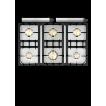 Bussy Classique Moderne - pianos-et-fourneaux.com le spécialiste des pianos de cuisine et fourneaux de cuisson Lacanche