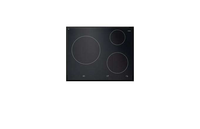 Chambertin Induction Moderne  - pianos-et-fourneaux.com le spécialiste des pianos de cuisine et fourneaux de cuisson Lacanche et Westhal