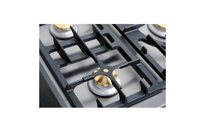 Reducteur  - pianos-et-fourneaux.com le spécialiste des pianos de cuisine et fourneaux de cuisson Lacanche et Westhal