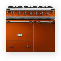 Beaune 900 - pianos-et-fourneaux.com le spécialiste des pianos de cuisine et fourneaux de cuisson Lacanche