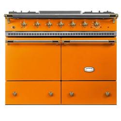 Cluny 1000 - pianos-et-fourneaux.com le spécialiste des pianos de cuisine et fourneaux de cuisson Lacanche