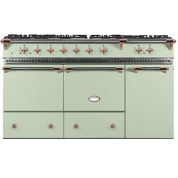 Cluny 1400 D - pianos-et-fourneaux.com le spécialiste des pianos de cuisine et fourneaux de cuisson Lacanche