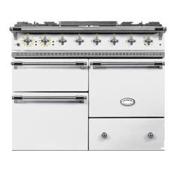Chagny 1000 - pianos-et-fourneaux.com le spécialiste des pianos de cuisine et fourneaux de cuisson Lacanche