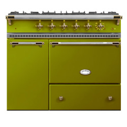 Volnay 1000 - pianos-et-fourneaux.com le spécialiste des pianos de cuisine et fourneaux de cuisson Lacanche