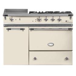 Chassagne 1100 - pianos-et-fourneaux.com le spécialiste des pianos de cuisine et fourneaux de cuisson Lacanche