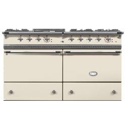 Sully 1400 - pianos-et-fourneaux.com le spécialiste des pianos de cuisine et fourneaux de cuisson Lacanche