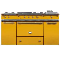 Fontenay 1500 - pianos-et-fourneaux.com le spécialiste des pianos de cuisine et fourneaux de cuisson Lacanche