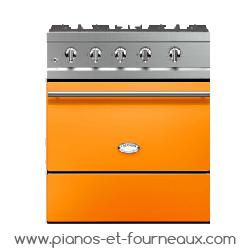 Cormatin 700 Moderne - pianos-et-fourneaux.com le spécialiste des pianos de cuisine et fourneaux de cuisson Lacanche