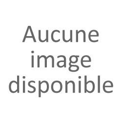 Fourneaux électriques - pianos-et-fourneaux.com le spécialiste des pianos de cuisine et fourneaux de cuisson Lacanche