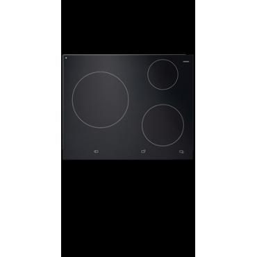 Saulieu Induction - pianos-et-fourneaux.com le spécialiste des pianos de cuisine et fourneaux de cuisson Lacanche