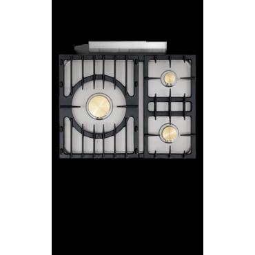 Fontenay 1500 Classique - pianos-et-fourneaux.com le spécialiste des pianos de cuisine et fourneaux de cuisson Lacanche