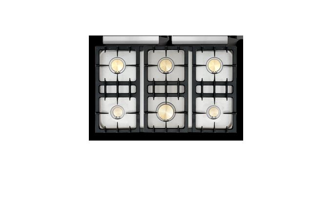 Beaune Classique Moderne  - pianos-et-fourneaux.com le spécialiste des pianos de cuisine et fourneaux de cuisson Lacanche et Westhal