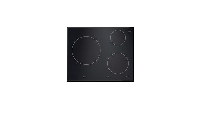 Sully Induction Moderne  - pianos-et-fourneaux.com le spécialiste des pianos de cuisine et fourneaux de cuisson Lacanche et Westhal