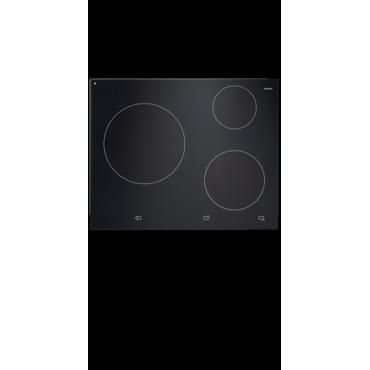 Fontenay 1500 Induction Moderne - pianos-et-fourneaux.com le spécialiste des pianos de cuisine et fourneaux de cuisson Lacanche