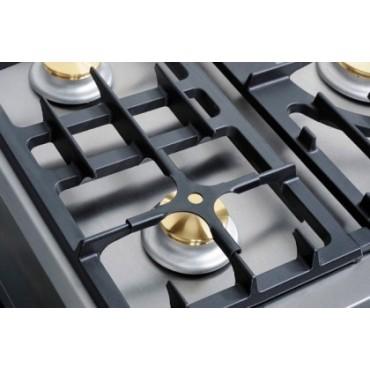 Reducteur - pianos-et-fourneaux.com le spécialiste des pianos de cuisine et fourneaux de cuisson Lacanche