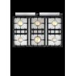 Beaune Classique - image 1  - pianos-et-fourneaux.com le spécialiste des pianos de cuisine et fourneaux de cuisson Lacanche et Wetshal