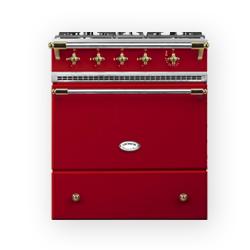 Cormatin 700 - pianos-et-fourneaux.com le spécialiste des pianos de cuisine et fourneaux de cuisson Lacanche