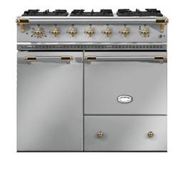 Bussy 900 - pianos-et-fourneaux.com le spécialiste des pianos de cuisine et fourneaux de cuisson Lacanche