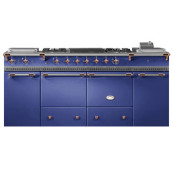 Cluny 1800 - pianos-et-fourneaux.com le spécialiste des pianos de cuisine et fourneaux de cuisson Lacanche