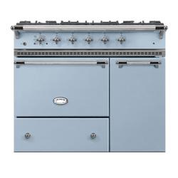 Vougeot 1000 - pianos-et-fourneaux.com le spécialiste des pianos de cuisine et fourneaux de cuisson Lacanche