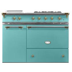 Saulieu 1100 - pianos-et-fourneaux.com le spécialiste des pianos de cuisine et fourneaux de cuisson Lacanche