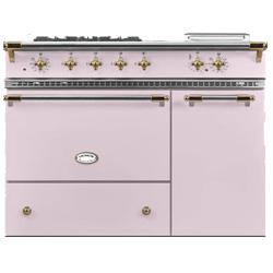 Savigny 1100 - pianos-et-fourneaux.com le spécialiste des pianos de cuisine et fourneaux de cuisson Lacanche