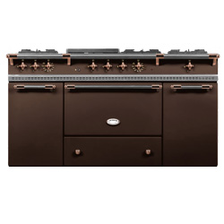 Citeaux 1500 - pianos-et-fourneaux.com le spécialiste des pianos de cuisine et fourneaux de cuisson Lacanche