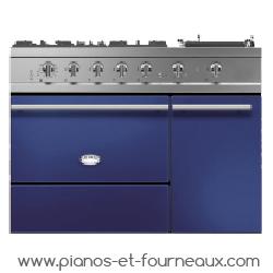 Chambertin 1100 Moderne - pianos-et-fourneaux.com le spécialiste des pianos de cuisine et fourneaux de cuisson Lacanche