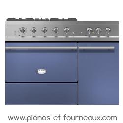 Savigny 1100 Moderne - pianos-et-fourneaux.com le spécialiste des pianos de cuisine et fourneaux de cuisson Lacanche