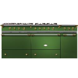 Sully 1800 D - pianos-et-fourneaux.com le spécialiste des pianos de cuisine et fourneaux de cuisson Lacanche