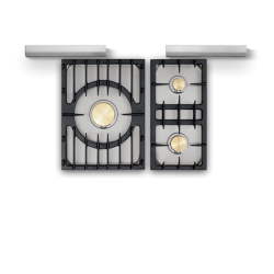 Sully 1800 D Classique - pianos-et-fourneaux.com le spécialiste des pianos de cuisine et fourneaux de cuisson Lacanche