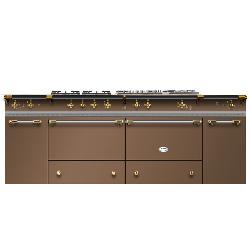 Sully 2200 - pianos-et-fourneaux.com le spécialiste des pianos de cuisine et fourneaux de cuisson Lacanche