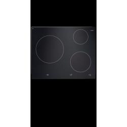 Sully 1800 G Induction Moderne - pianos-et-fourneaux.com le spécialiste des pianos de cuisine et fourneaux de cuisson Lacanche